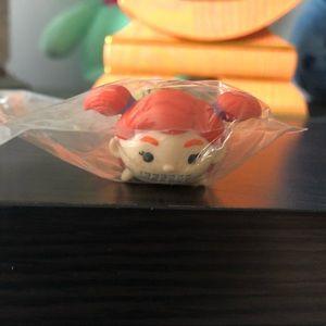 Finding Nemo Tsum Tsum